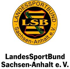 LSB-Logo-klein.jpg